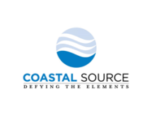 coastal source
