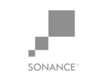 sonance3-1