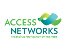 accessnetworks
